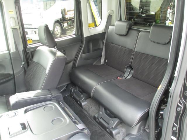 カスタムRS トップエディションSAIII 4WD(14枚目)