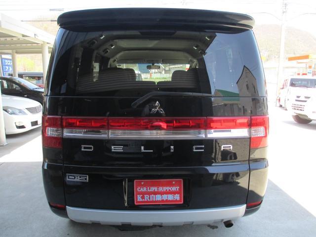 G プレミアム 4WD(3枚目)