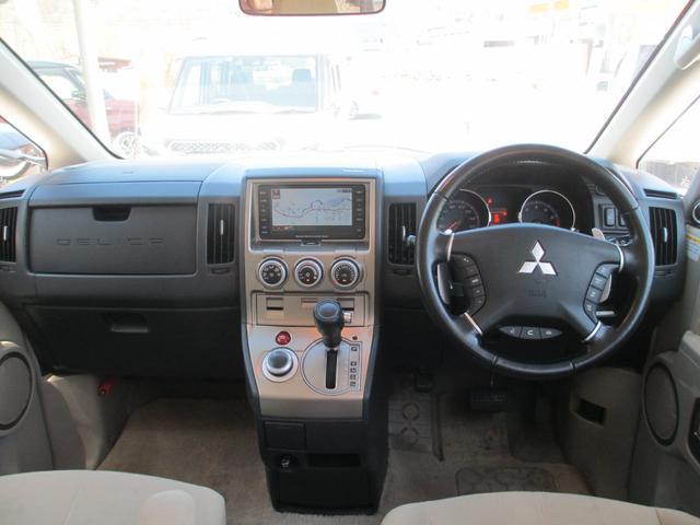 G プレミアム 4WD(15枚目)