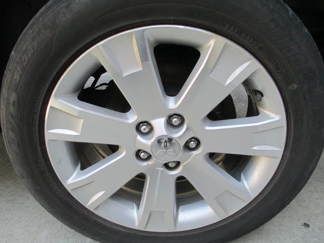 G プレミアム 4WD(18枚目)