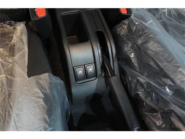 JC 4WD 登録済未使用車 シート&ミラーヒーター(13枚目)