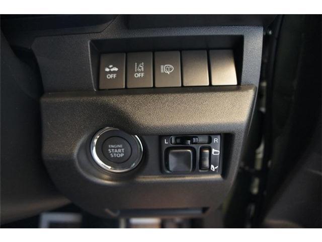 JC 4WD 登録済未使用車 シート&ミラーヒーター(18枚目)