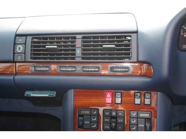「メルセデスベンツ」「Mクラス」「セダン」「北海道」の中古車10
