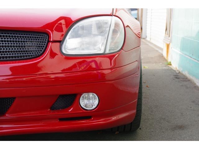 「メルセデスベンツ」「Mクラス」「オープンカー」「北海道」の中古車17