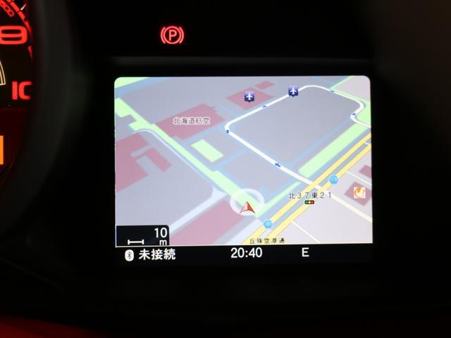「フェラーリ」「フェラーリ 488GTB」「クーペ」「北海道」の中古車10
