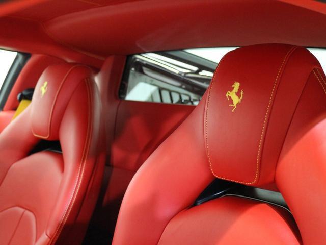 「フェラーリ」「フェラーリ 488GTB」「クーペ」「北海道」の中古車13