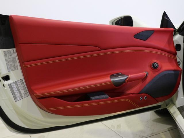 「フェラーリ」「フェラーリ 488GTB」「クーペ」「北海道」の中古車14