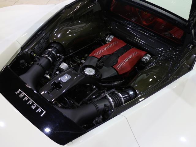 「フェラーリ」「フェラーリ 488GTB」「クーペ」「北海道」の中古車19