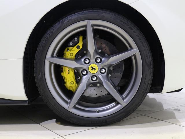 「フェラーリ」「フェラーリ 488GTB」「クーペ」「北海道」の中古車21