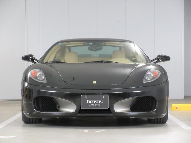 「フェラーリ」「フェラーリ F430」「クーペ」「北海道」の中古車2