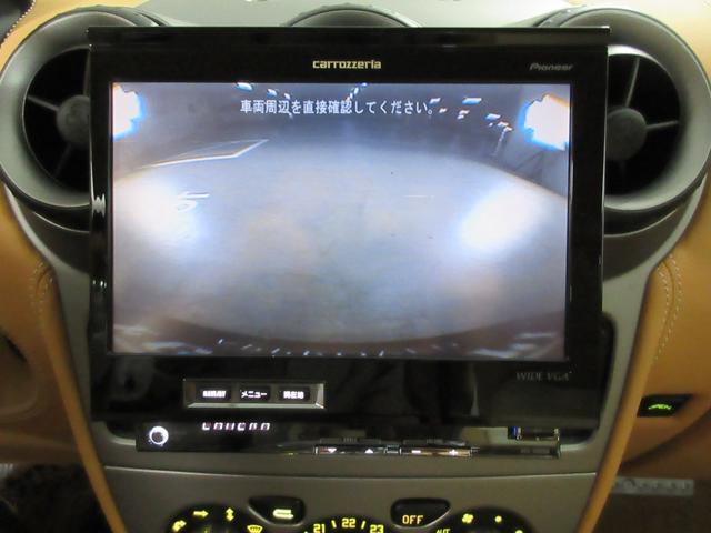 「フェラーリ」「フェラーリ F430」「クーペ」「北海道」の中古車11