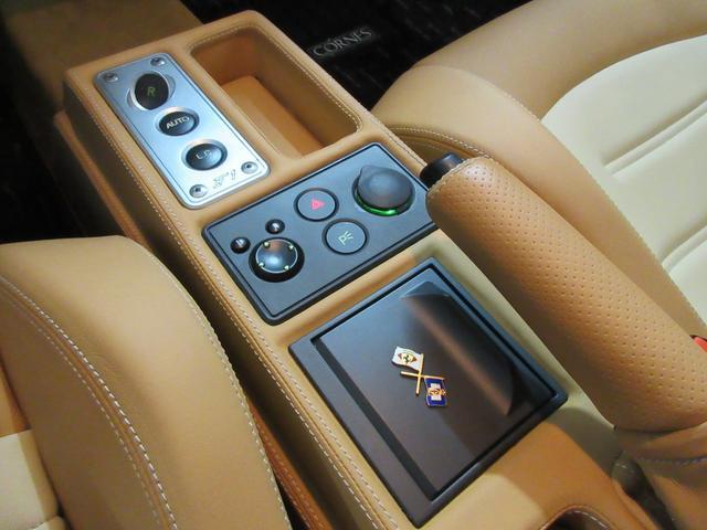 「フェラーリ」「フェラーリ F430」「クーペ」「北海道」の中古車12
