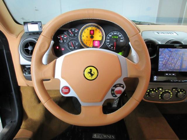 「フェラーリ」「フェラーリ F430」「クーペ」「北海道」の中古車15
