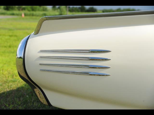 「フォード」「サンダーバード」「オープンカー」「北海道」の中古車20