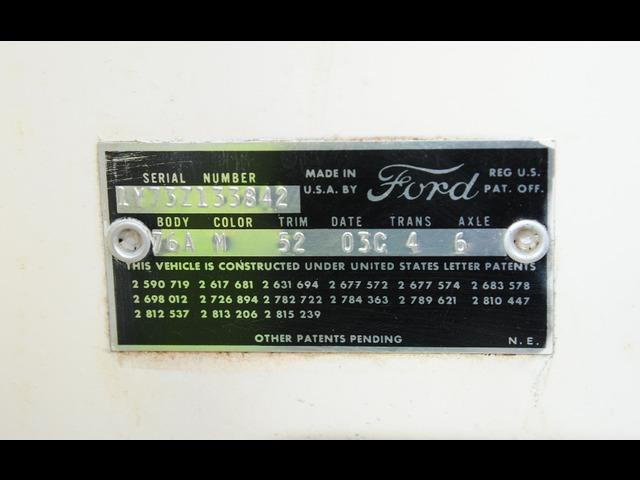 「フォード」「サンダーバード」「オープンカー」「北海道」の中古車22