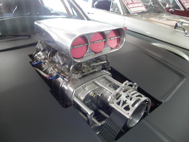 1968 528HEMI(5枚目)