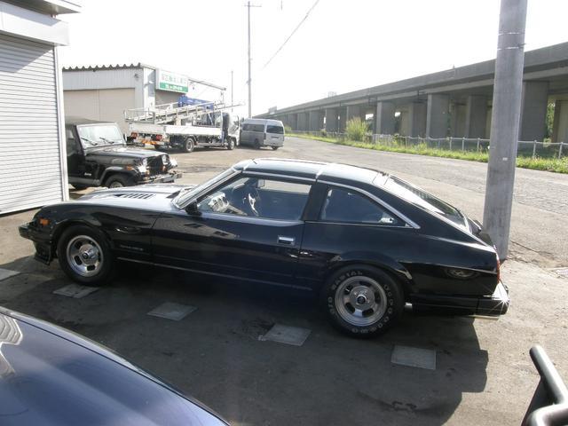 280Z-T(5枚目)