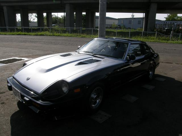 280Z-T(7枚目)
