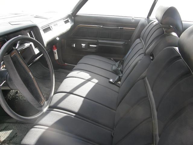 「シボレー」「シボレーカプリス」「セダン」「北海道」の中古車11