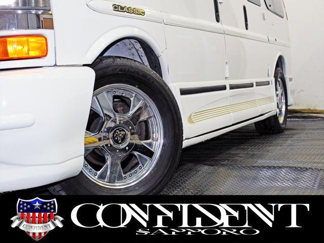 弊社はディーラー車・新車並行車・中古並行車の実走行証明付き車両を在庫展示しております。