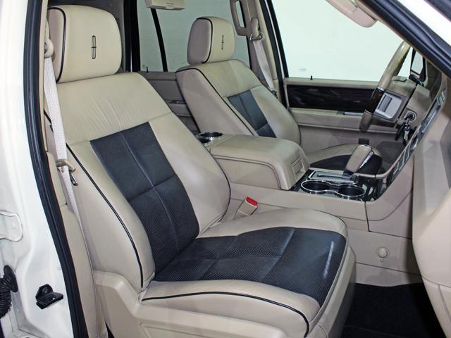 4WD モノクロームLTDPKG エリートPKG 新車並行(15枚目)
