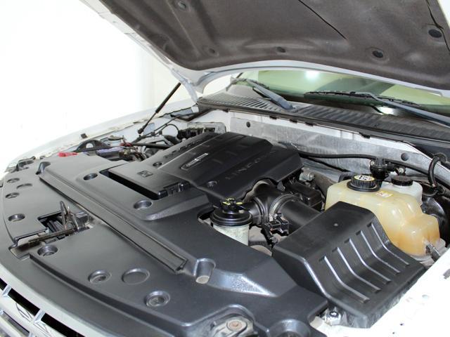 L ロングボディ エリートPKG 4WD 走行証明書付(9枚目)