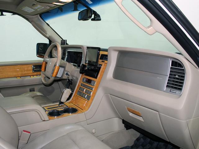 L ロングボディ エリートPKG 4WD 走行証明書付(12枚目)