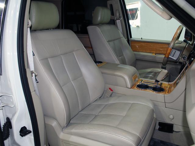 L ロングボディ エリートPKG 4WD 走行証明書付(13枚目)