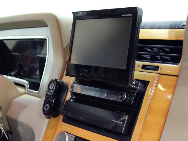 L ロングボディ エリートPKG 4WD 走行証明書付(14枚目)