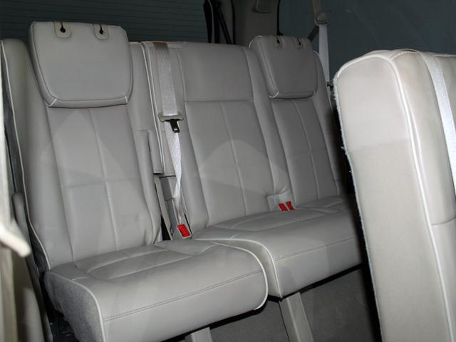 L ロングボディ エリートPKG 4WD 走行証明書付(16枚目)