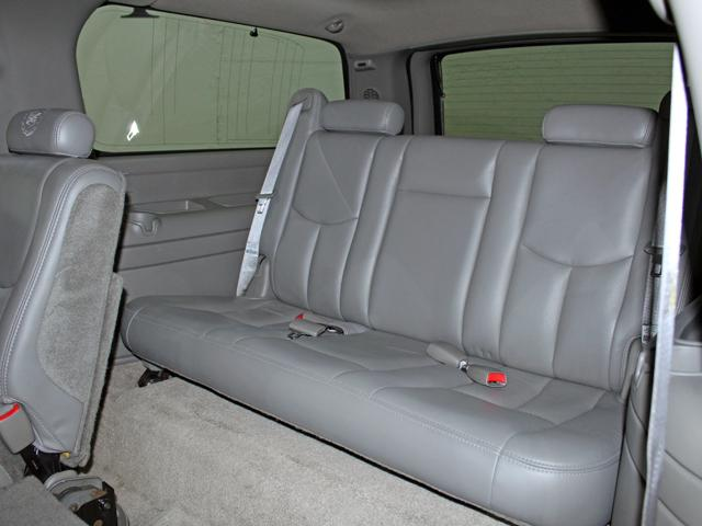 ESV 4WD 走行証明書付 22インチAW 1ナンバー(11枚目)