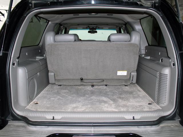 ESV 4WD 走行証明書付 22インチAW 1ナンバー(12枚目)