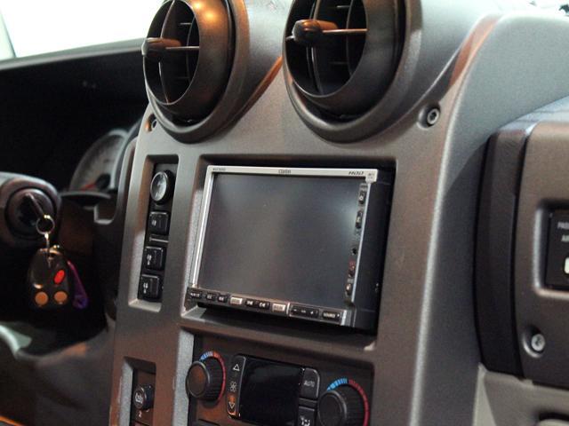 ラグジュアリーパッケージ 4WD リアバネサス 新車並行車(12枚目)