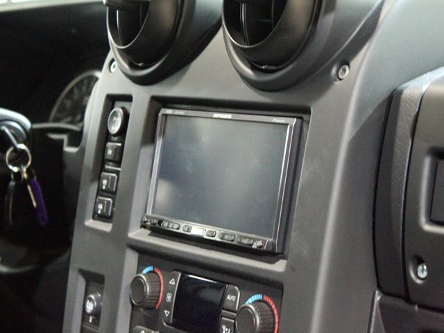 ラグジュアリーパッケージ 4WD 新車並行車 ブラックレザー(14枚目)