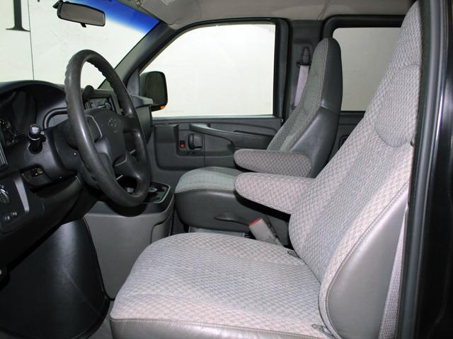 4WD 新車並行車 1ナンバー 両開き(9枚目)