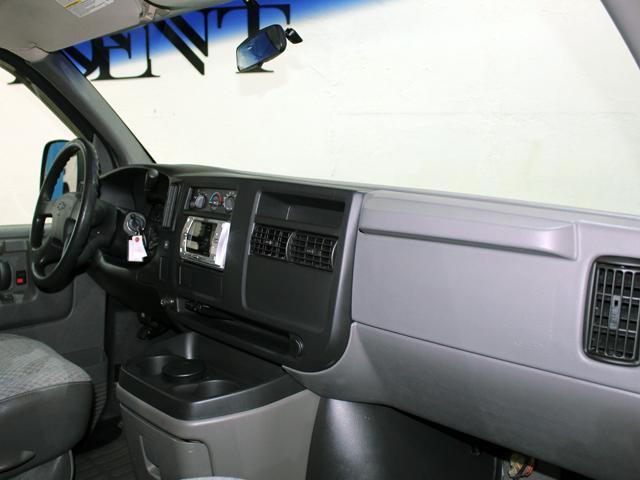 4WD 新車並行車 1ナンバー 両開き(10枚目)
