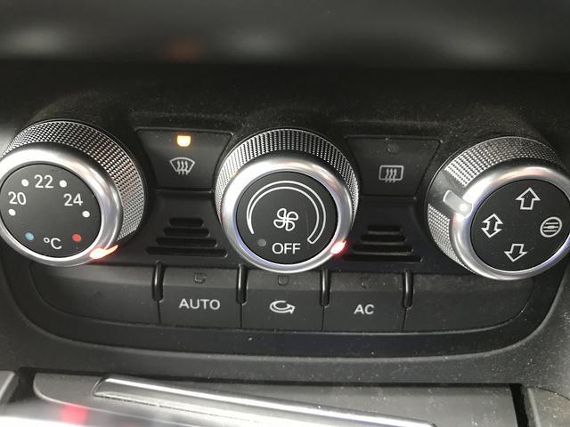 2.0TFSI クワトロ 純ナビ RAYSアルミ 4WD(10枚目)