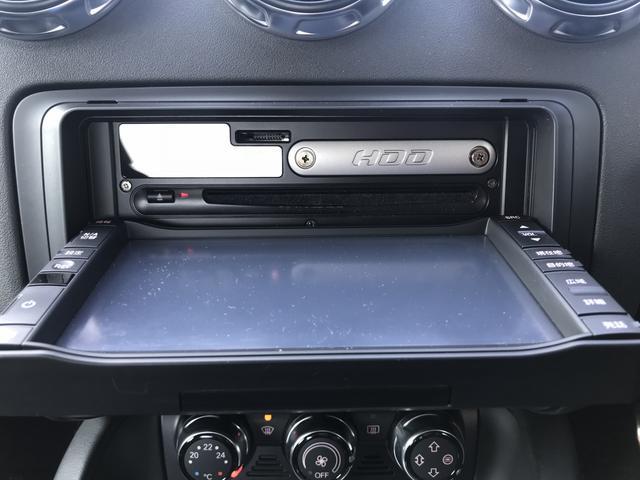 3.2クワトロ エンジンスターター HDDナビ 4WD(12枚目)