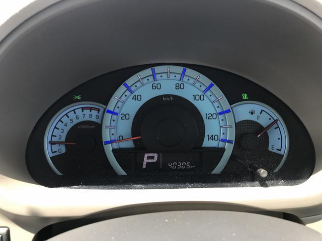 ECO-L アイドリングストップ シートヒーター 4WD(7枚目)