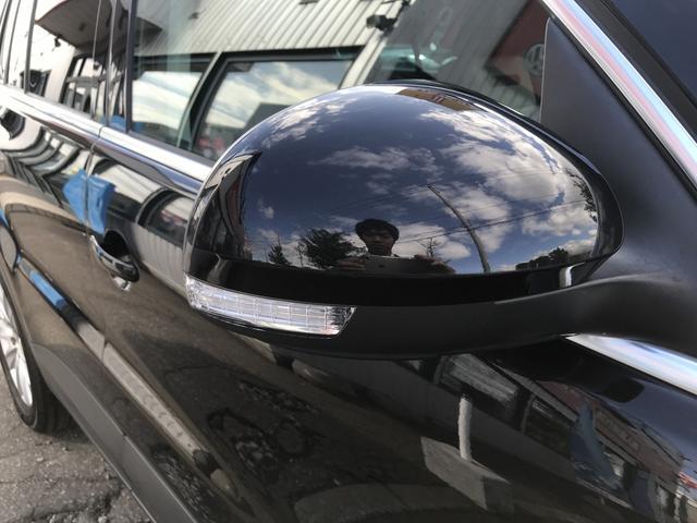 「フォルクスワーゲン」「VW ティグアン」「SUV・クロカン」「北海道」の中古車6