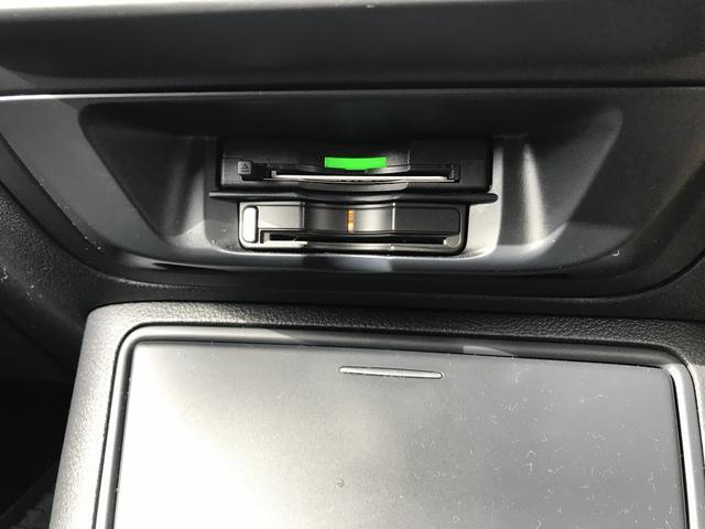 「フォルクスワーゲン」「VW ティグアン」「SUV・クロカン」「北海道」の中古車14