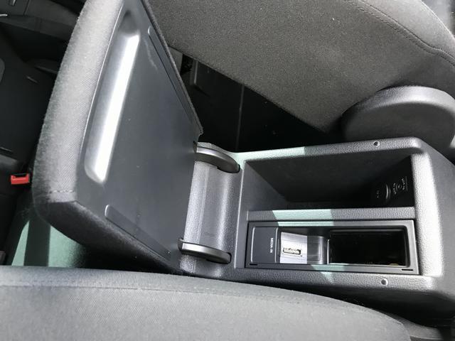 「フォルクスワーゲン」「VW ティグアン」「SUV・クロカン」「北海道」の中古車20