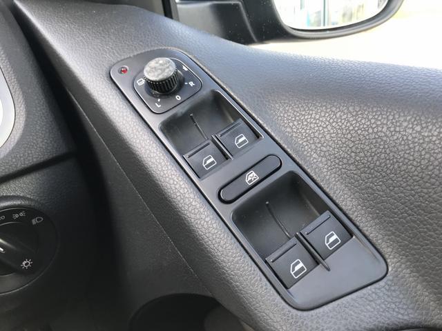 「フォルクスワーゲン」「VW ティグアン」「SUV・クロカン」「北海道」の中古車21