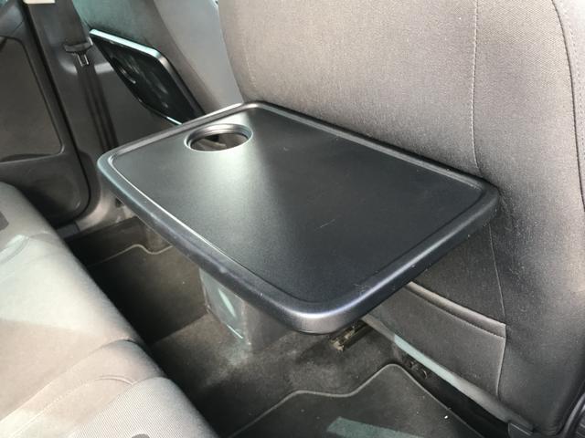 「フォルクスワーゲン」「VW ティグアン」「SUV・クロカン」「北海道」の中古車23