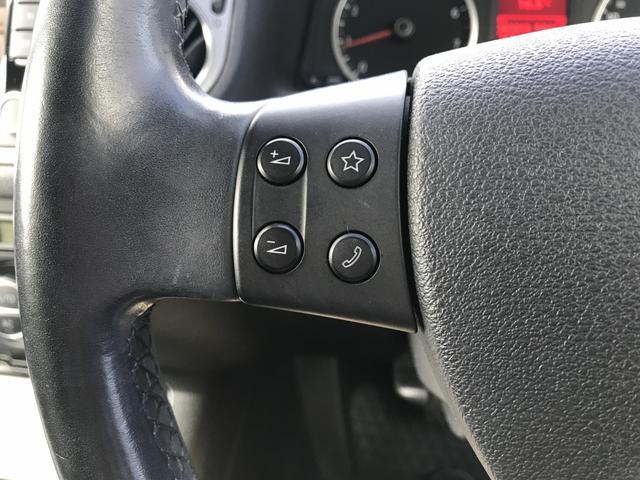 「フォルクスワーゲン」「VW ティグアン」「SUV・クロカン」「北海道」の中古車27