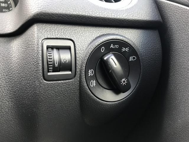 「フォルクスワーゲン」「VW ティグアン」「SUV・クロカン」「北海道」の中古車32