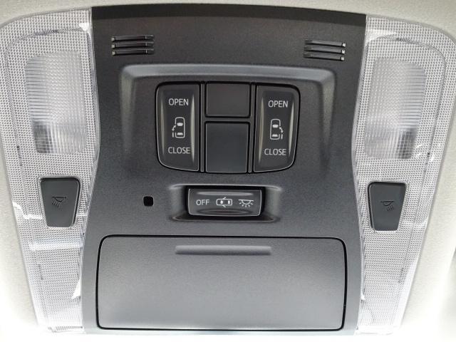 2.5S stradaナビTV 両側電動ドア LED(16枚目)
