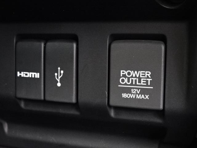 ホンダ フィット 13G・Sパッケージ インターナビTV LED 冬タイヤ有