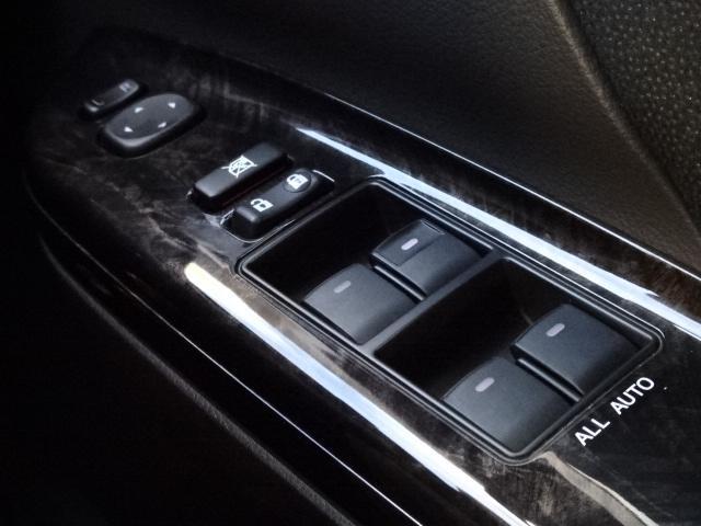 2.4Z GED 4WD 9型ナビTV 後席M 両側後電動D(19枚目)