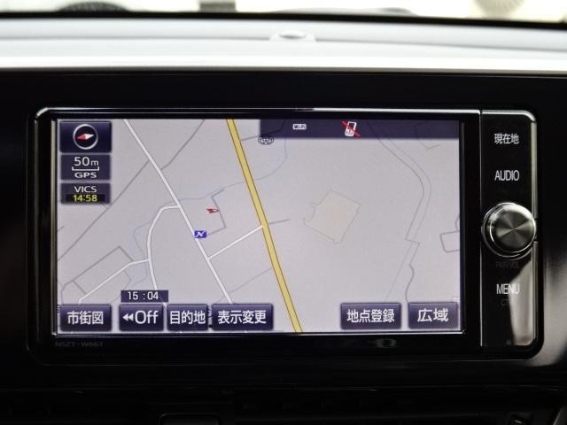 G-T 4WD 純正ナビTV LEDライト セーフティセンス(13枚目)